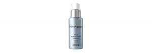 Neutrogena Rapid Wrinkle Repair PM Moisturiser