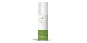 Fresh Face Skin Overnight Reverser