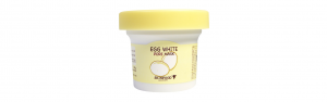 Skin Food Egg White Pore Mask
