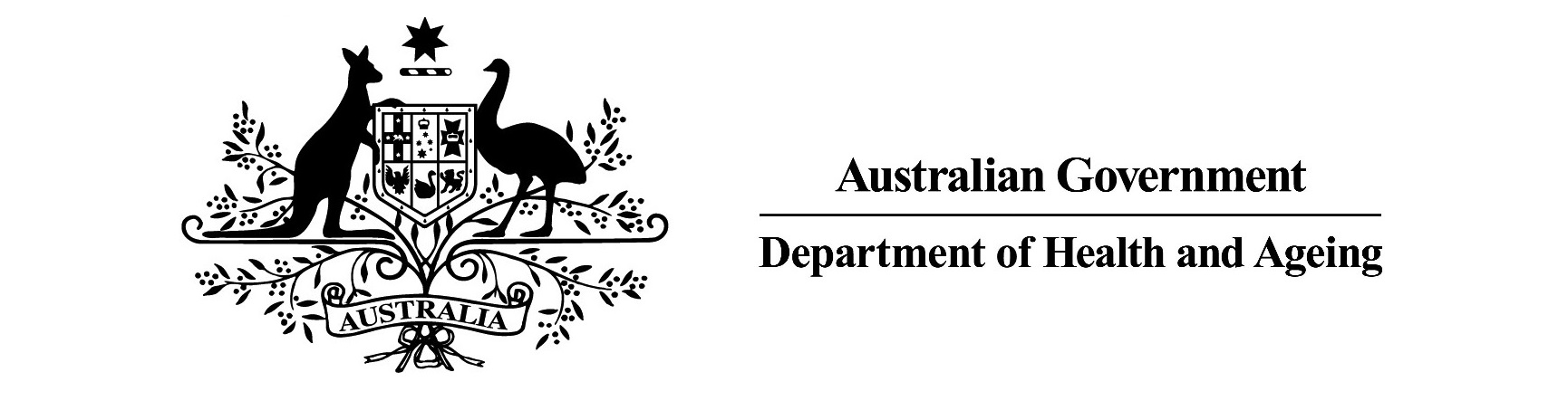 Australian Department of Health & Ageing
