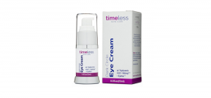 Timeless Dark Circle Eye Cream