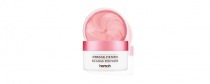 Heimish Hydrogel Eye Patch