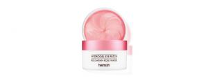 Heimish Hydrogel Eye Patch
