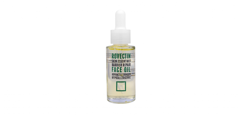 Rovectin Skin Essentials Barrier Repair Face Oil