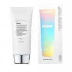 Klairs Soft Airy UV Essence SPF 50 PA ++++
