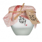 Beauty of Joseon Dynasty Cream