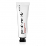 Pestlo Panthemide Face Cream