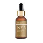 Trilogy No 15 Beauty Oil