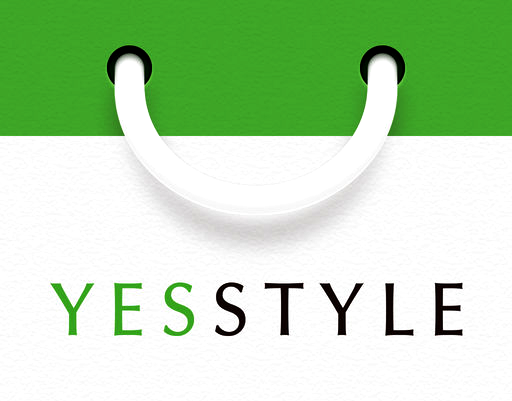 Yes Style Discount