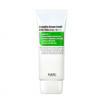 PURITO Centella Green Level Safe Sun