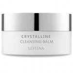 J.Estina Crystalline Cleansing Balm