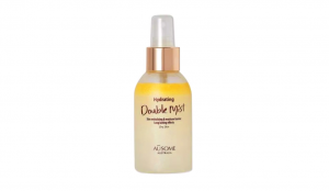 Ausome Rehydrating Double Mist Feature