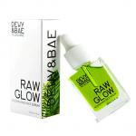 Dewy & Bae Raw Glow