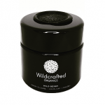 Wildcrafted Organics Wild Berry Masque