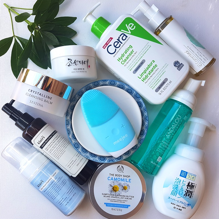 Confusion in choosing the right products