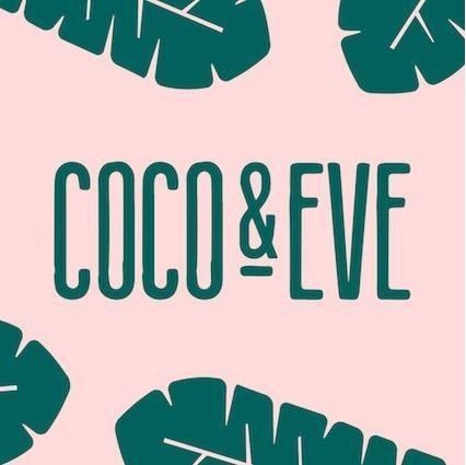 Coco & Eve 10% Discount