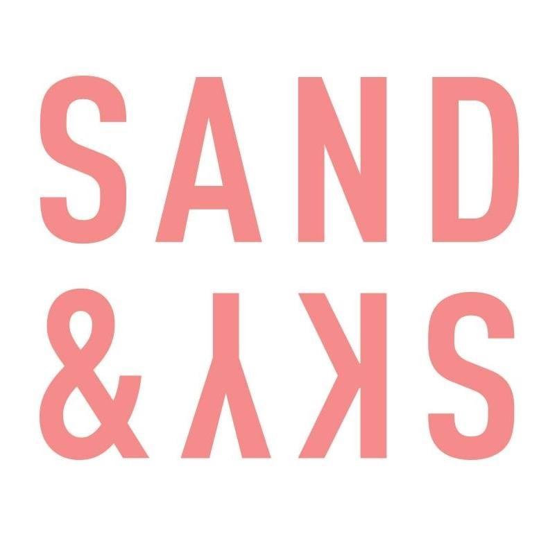 Sand & Sky 10% Discount