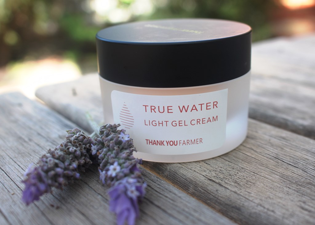 Image result for Things you should know about Thank You Farmer skin care products