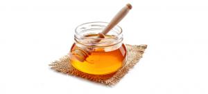 Honey Image © Livestrong.com