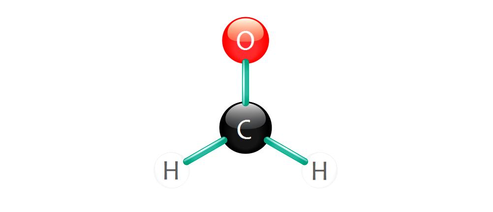 Formaldehyde Releasers