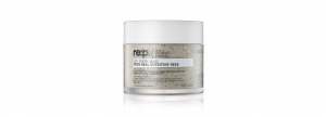 re:p Bio Fresh Mask With Real Nutrition Herb