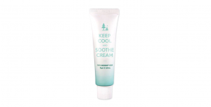 Keep Cool Soothe Phyto Greenpair Cream