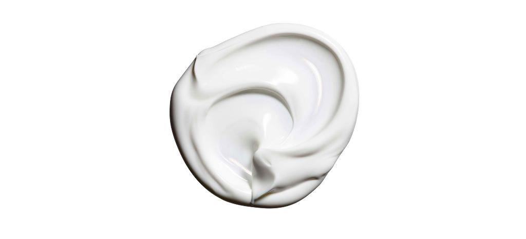 Combating Dry Skin