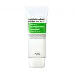 PURITO Centella Green Level Safe Sun