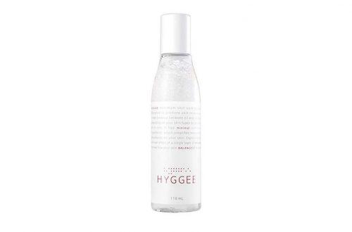 Hyggee Balance Essence